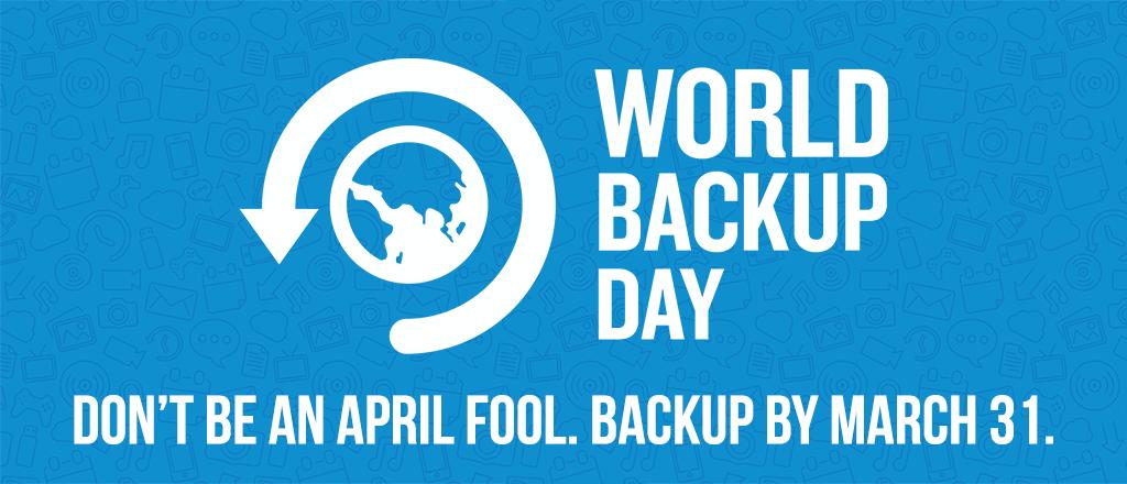 Realizar backups periódicos de tu WordPress automáticamente