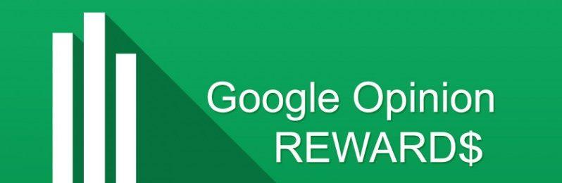 Cómo conseguir crédito gratis para Google Play (juegos, apps, libros y pelis)