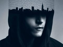 Mr_Robot_Serie_de_TV-978107021-large