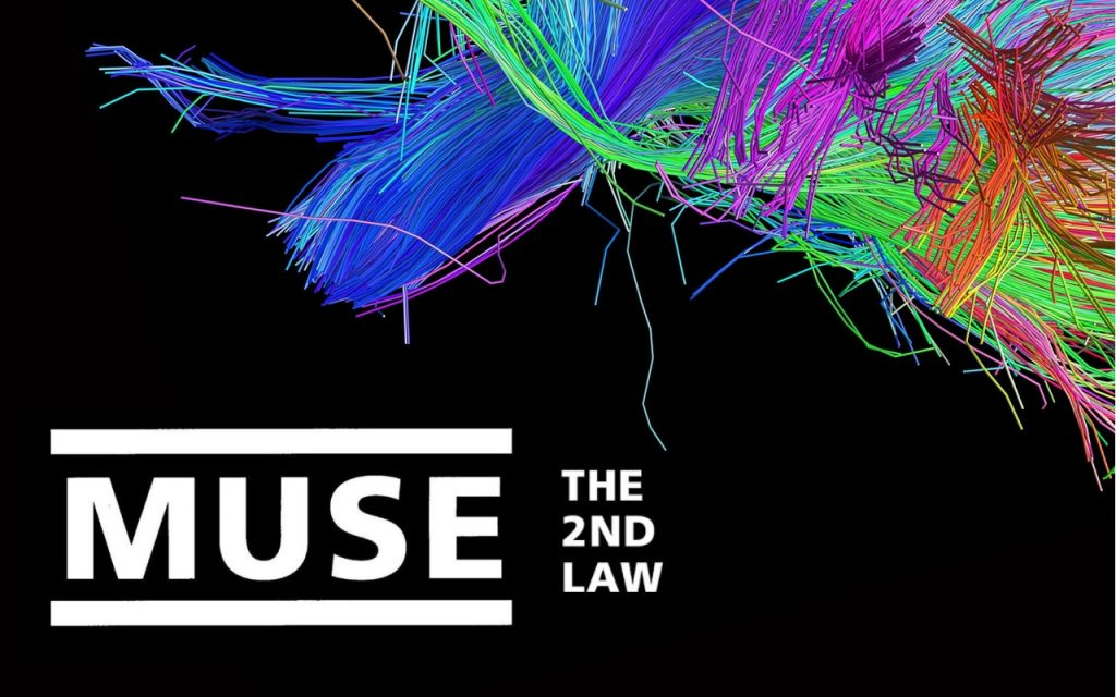 The-2nd-Law-Wallpapers-muse