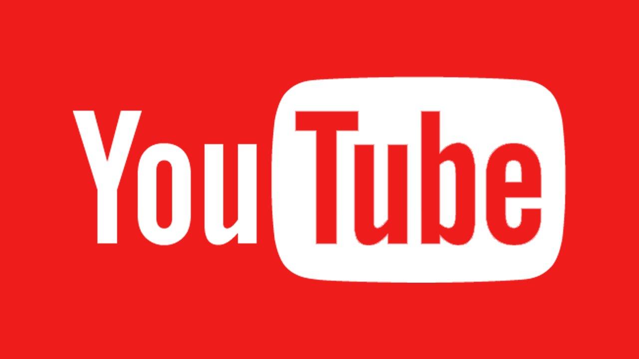 Vídeos de YouTube en repeat (En el navegador) #Briconsejo