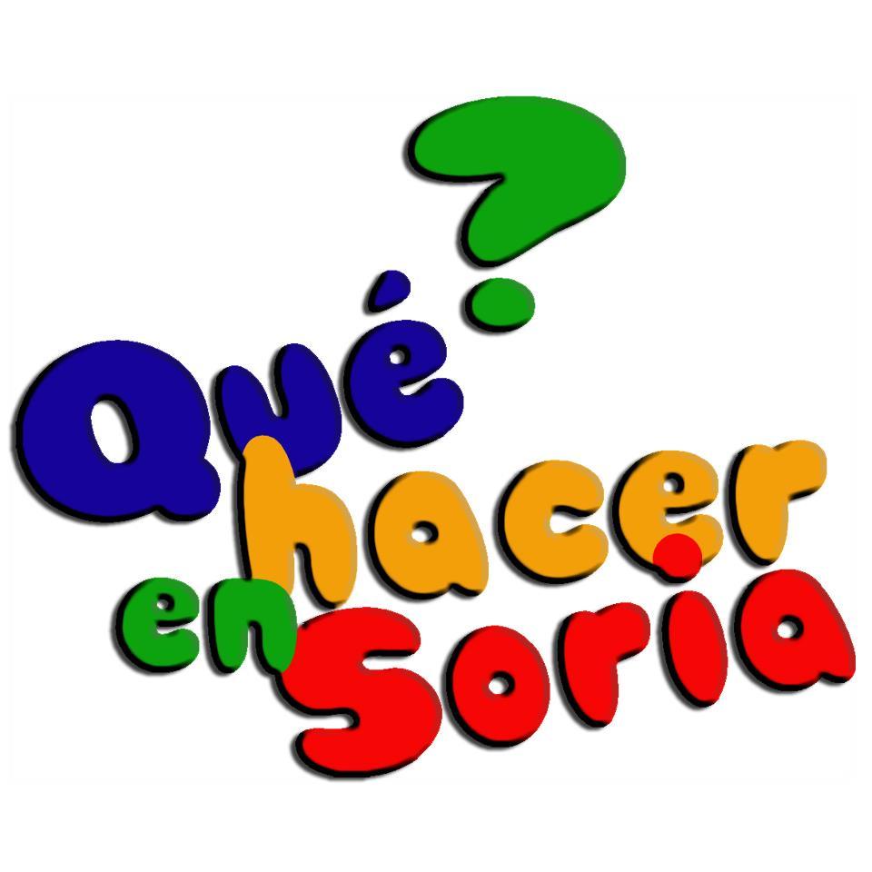 Vino Griego - Qué Hacer En Soria