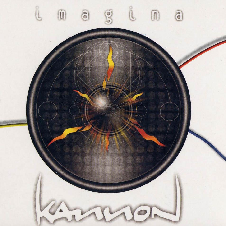 Kannon (5 canciones) #TemitaDelViernes