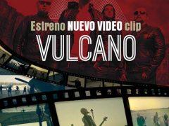 Sôber - Vulcano