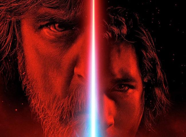 Star Wars: Los Últimos Jedi – Tráiler español