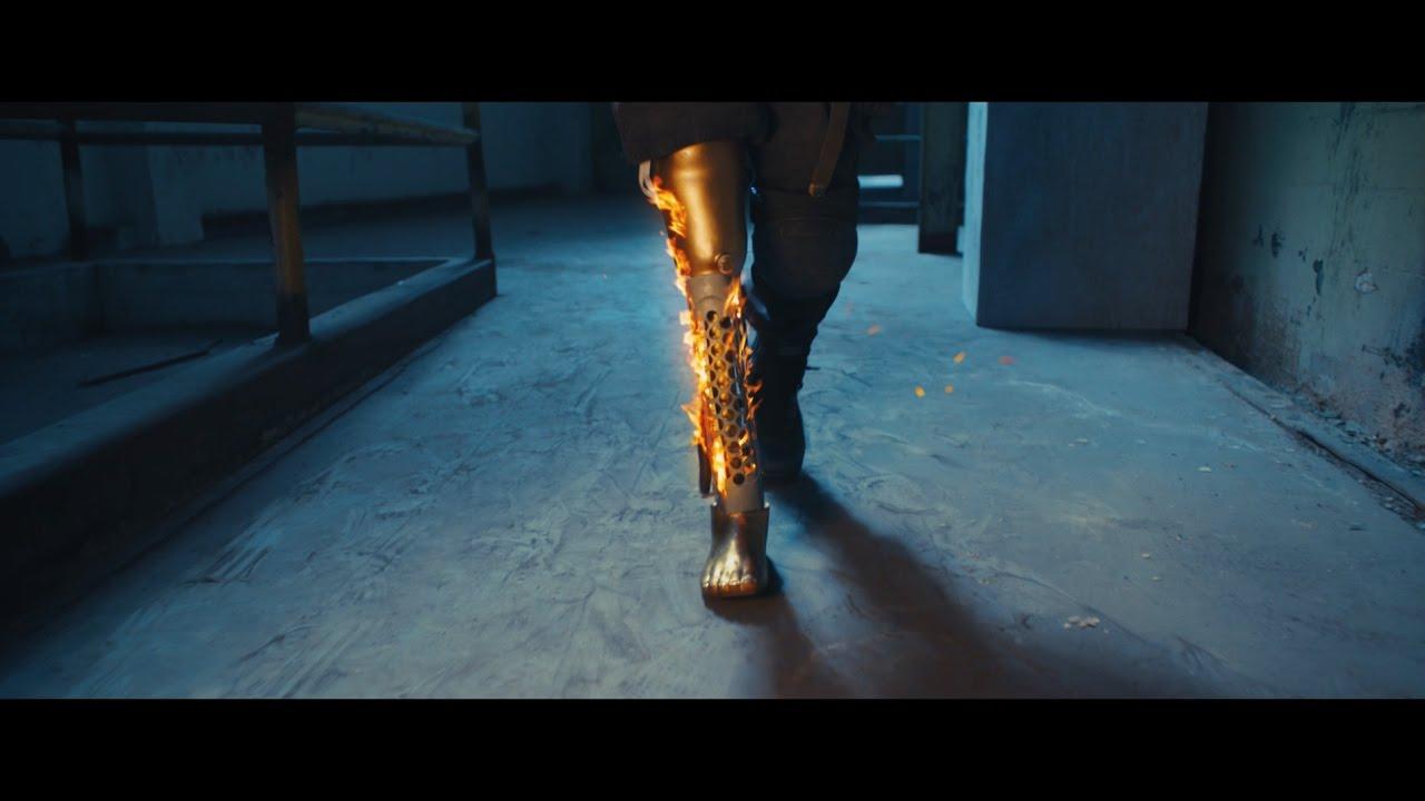 MUSE presenta Dig Down, su nuevo videoclip