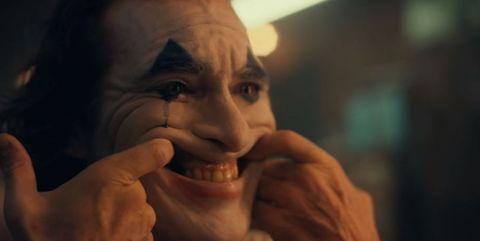 Joker: 4 de ocutbre en cines