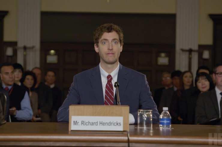 Silicon Valley – Temporada 6: Trailer y fecha de estreno