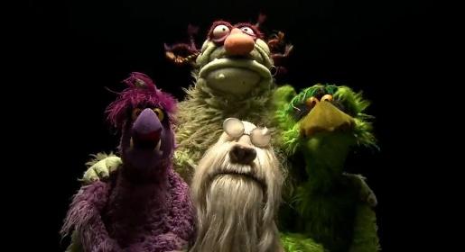 Muppets – Bohemian Rhapsody #TemitaDelViernes